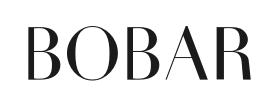 Atelier Bobar